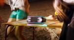 Nye rustsikre bluetooth højtalere fra Sony