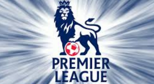 Billedresultat for Premier League