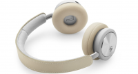 beoplay h8i pris
