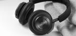 Beoplay H9i har bedre design, lyd og støjreducering – se pris
