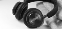 beoplay h9i pris