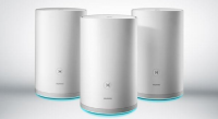Huawei WiFi Q2 lancering pris