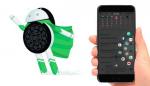 HTC U11 får Android 8.0 Oreo og falder i pris