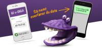 oister-datadeling-gi-en-giga.png