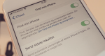 Tip til iOS og Android: Find din mobil på