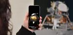 iOS 11.3 er klar i preview med blandt andet batteristatus