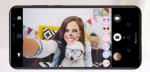 Bedste mobiltelefoner til selfies – guide og priser