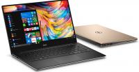 Dell XPS 13 bedste laptop
