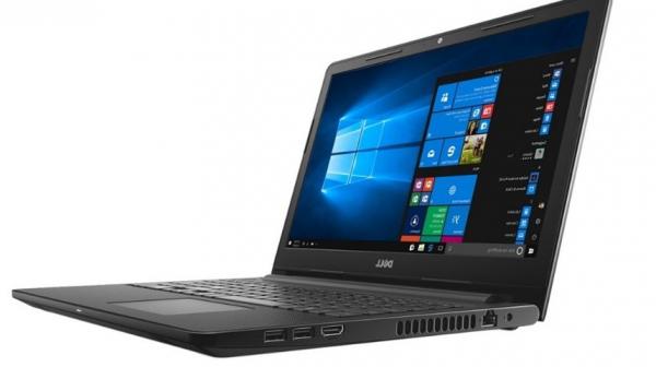 Dell Inspiron 15 3000 bedste billig laptop computer
