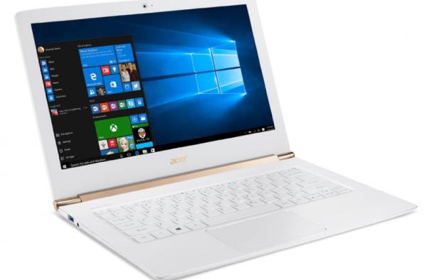 Acer Aspire S 13 bedste billige laptop