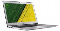 Acer Swift 3 bedste billige laptop