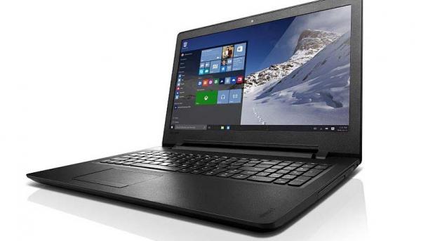 Lenovo Ideapad 110s bedste billige laptop computer