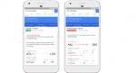 Google vil bruge AI til at forudsige flyforsinkelser i Flights