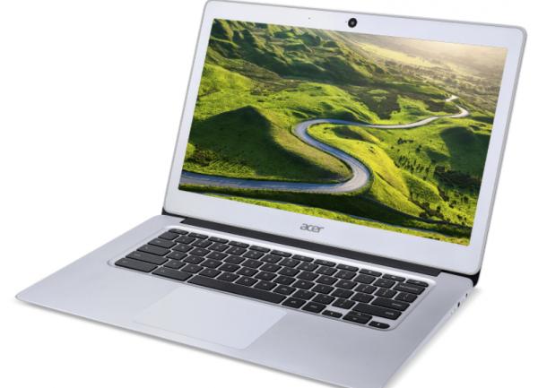 Brevkasse: Android-apps på Chromebooks og hvilke er bedst til max. 3.500 kroner?