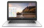 Guide til de bedste Chromebooks – specifikationer og priser