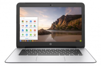 Dell Chromebook 3380 bedste chromebook test pris guide