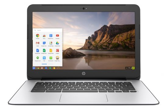 Dell Chromebook 3380 bedste chromebook test pris guide