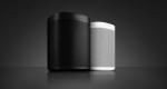 Sonos tilføjer måske bluetooth til næste højtaler