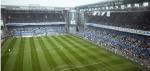 Telia Replay – se fodboldhøjdpunkter sekunder efter de er sket