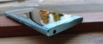 Første indtryk og test af Sony Xperia XA2
