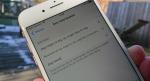 Tip til iOS: Opret egne autosvar på opkald du ikke kan besvare