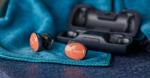 Bose SoundSport Free:True wireless headset til sport
