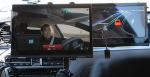 5g self driving cars
