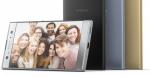 Brevkasse: Hvilken ny Sony-mobil skal jeg vælge?