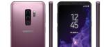 Dette vil vi granske ekstra meget efter i sømmene på Samsung Galaxy S9