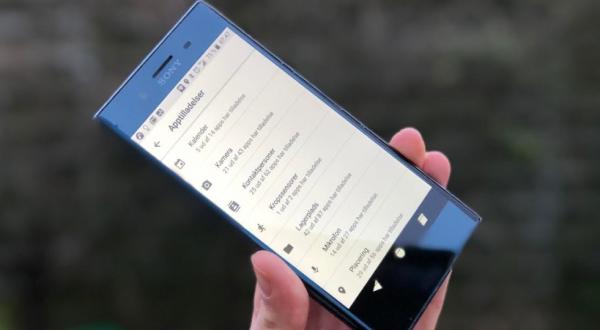 tip guide android skift app tilladelse