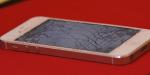 Brugt mobil: Her kan du donere og aflevere din gamle mobil