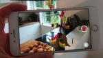 Tip til iOS: Tag billede mens du optager video