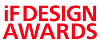 if design awards