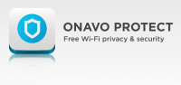 Onavo Protect facebook data deling