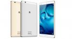 Huawei forventes komme med nye MediaPad tablets til MWC 2018