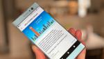 Tip: Forlæng batteritiden mest muligt på Sony Xperia XA2