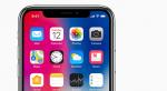 Apple tvinger udviklere til at understøtte iOS 11 SDK og iPhone X-skærm