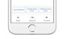 AI: Google kommer med smart-svar til dine beskeder