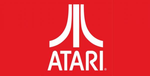 Atari skaber egen digital valuta