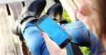 Samsung giver hurtigere downloads end konkurrenterne i mange lande