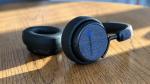 test anmeldelse smartliving explorer bluetooth headset 5