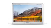 bedste macbook - macbook air