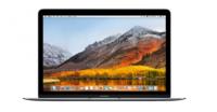 bedste macbook - macbook 12 tommer