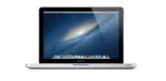 Bedste MacBook – guide og priser