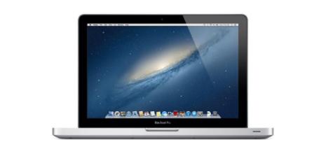f69661b4db9 Bedste MacBook bærbare computer / laptop fra Apple - guide