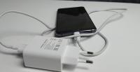 tip til huawei mate 10 pro batteri opladning