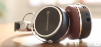video beyerdynamic aventho wireless