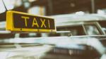 Sony kan være på vej med taxa-system baseret på AI