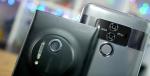Test: Kan Nokia Lumia 1020 matche de nyeste kameramobiler?