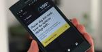 For alle danskere: Få bedre bredbånd med ny WiFi-app